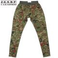 �ڥ����ݥ��оݳ����ʡ�C.A.B.CLOTHING J.G.S.D.F. ������ ��������ѥ�ġ����º̡�2706��