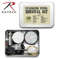 ROTHCO �?�� SURVIVAL KIT�ʥ��Х��Х륭�åȡ�2720