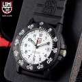 LUMINOX ��ߥΥå��� 3007 NAVY SEALs DIVE WATCH ORIGINAL SERIES 1 �ӻ���