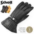 Schott ����å�  3119034 �������ߥɥ� ���?�� 3����
