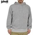 Schott ����å�3123083 USA HOODIE �������åȥѡ�����
