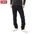 EDWIN ���ɥ����� LONDON SLIM STRETCH ���ɥ󥹥�� ���ȥ�å���3410-100��
