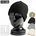 New York Hat �˥塼�衼���ϥå� COTTON OLD SCHOOL 4510 ���åȥ�˥åȥ���å� 3��