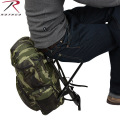 ROTHCO �?�� Backpack & Stool Combination ���åɥ����º�