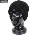 New York Hat �˥塼�衼���ϥå� 4709 �����֥�ӡ��ˡ� �֥�å�