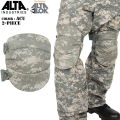 ALTA ���륿 SOFT �����ƥ�����ˡ��ѥå� AltaLok Universal(ACU)��50703.15��
