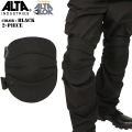 ALTA ���륿 SOFT �����ƥ�����ˡ��ѥå� AltaLok BLACK��50703.00��