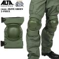 ALTA ���륿 COTOUR �ˡ��ѥå� AltaLok OliveGreen��52913.09��