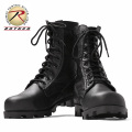 ROTHCO �?�� G.I. STYLE �쥶������󥰥�֡��� STEEL TOE