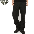 CONDOR ����ɥ� 610C ���ƥ륹���ڥ졼�����ѥ�� BLACK