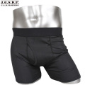 【クーポン対象外商品】C.A.B.CLOTHING J.G.S.D.F. 自衛隊 COOL NICE ボクサーパンツ ブラック