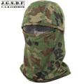 �ڥ����ݥ��оݳ����ʡ�C.A.B.CLOTHING J.G.S.D.F. ������ 2WAY ��������ե������ޥ��� ���º̡�6529��