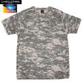 �ڥ����ݥ��оݳ����ʡ�C.A.B.CLOTHING COOL NICE®�º�ȾµT����� ACU��6589-563��
