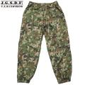 �ڥ����ڡ����оݳ����ʡ�C.A.B.CLOTHING J.G.S.D.F. ������ ������饤�ȥѥ�� ���º�