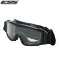 ESS������������ ASIAN FIT PROFILE NVG �������� BLACK��740-0123��