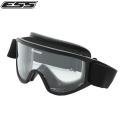 ESS ������������  TACTICAL XT �������� BLACK��740-0243��