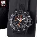 LUMINOX ��ߥΥå��� 8821 RECON POINTMAN �ӻ���