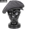 New York Hat �˥塼�衼���ϥå� 9035 ������ NEWSBOY ���㥹���å� ���㥳����