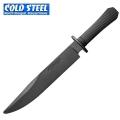 COLD STEEL コールドスチール 92R16CCB LAREDO BOWIE 訓練用 ラバーナイフ