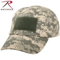 ROTHCO �?�� OPERATOR TACTICAL����å� ACU Digital Camo [9362]