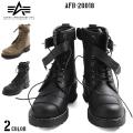 ALPHA ����ե� AFB-20018 �Х������֡��� 2��