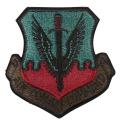 ��ʪ ���� �Ʒ�AIR COMBAT COMMAND �ѥå� #2 wip��ITEM��
