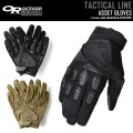 OUTDOOR RESEARCH �����ȥɥ��ꥵ���� TACTICAL LINE ASSET(�����å�) ���?�� 2��