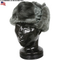 ��ʪ ���� �Ʒ� USAF B-9B WINTER FLYER'S HELMET HAT