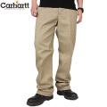 Carhartt �����ϡ��� B290 �ĥ��� ����ѥ�� ������