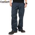 Carhartt �����ϡ��� B290 �ĥ��� ����ѥ�� �ͥ��ӡ�
