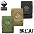 HAZARD4 �ϥ�����4 BIG KOALA�ʥӥå��������BLACK/COYOTE/OD GREEN