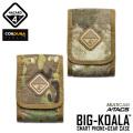 HAZARD4 �ϥ�����4 BIG KOALA�ʥӥå��������MultiCam/A-TACS AU