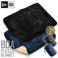 NEW ERA �˥塼���� BOA FLEECE BLANKET 2��
