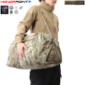 HONOR POINT オナーポイント CALIFORNIA DUFFEL BAG Multicam