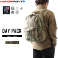 ☆創業祭☆20%OFF☆HONOR POINT オナーポイント CALIFORNIA DAY Multicam