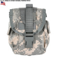 ☆創業祭☆20%OFF☆実物 新品 米軍MOLLE II CANTEEN GENERAL PURPOSE POUCH ACU