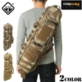 HAZARD4 �ϥ�����4 TAKEDOWN EVAC SERIES CARBINE SLING-PACK��A-TACS/MULTICAM��
