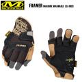 Mechanix Wear �ᥫ�˥å��� ������ CG27-75 CG FRAMER Glove
