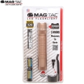 MAGLITE �ޥ��饤�� MAG-TAC �ޥ����å� 2-CELL CR123 LED ���饦��٥���COYOTE TAN��