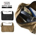 MYSTERY RANCH ミステリーランチ DITTY BAG(ディティーバッグ) 2色
