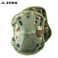 ZERO ゼロ EP-200 ELBOW PADS エルボパッド JSDF□