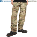 PROPPER プロッパー 米軍MultiCam COMBAT TROUSERS【F5218】