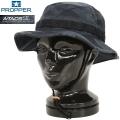 PROPPER �ץ�åѡ� �Ʒ��ǿ� A-TACS LE BOONIE HAT