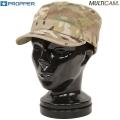 PROPPER �ץ�åѡ� �Ʒ��ǿ�BDU PATROL CAP MultiCam