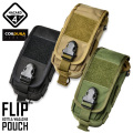 HAZARD4 �ϥ�����4  FLIP BOTTLE/MAGAZINE POUCH�ʥե�å� �ܥȥ�/�ޥ�����ݡ�����