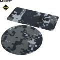 McNETT マクネット GORE-TEX  Fabric リペアキット NAVY DIGITAL