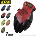 Mechanix Wear �ᥫ�˥å��� ������  Fast Fit Glove 7��