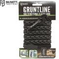 McNETT マクネット TACTICAL GRUNTLINE