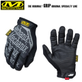 Mechanix Wear メカニックス ウェア Original Grip Glove