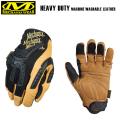 Mechanix Wear �ᥫ�˥å��� ������ CG��Heavy Duty Glove